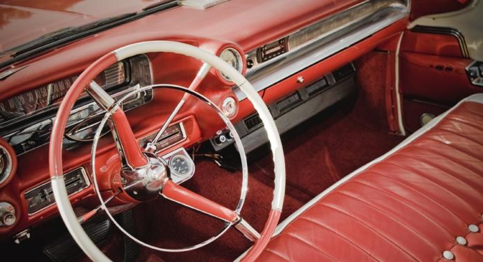 perfect car saar kontakt. Black Bedroom Furniture Sets. Home Design Ideas